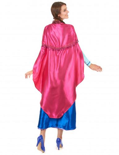 Frozen™ Anna Kostume Voksen-2