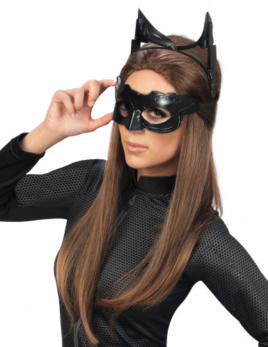 Maske deluxe Catwoman™