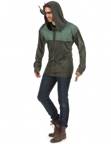 Klassisk Arrow™ udklædning-1