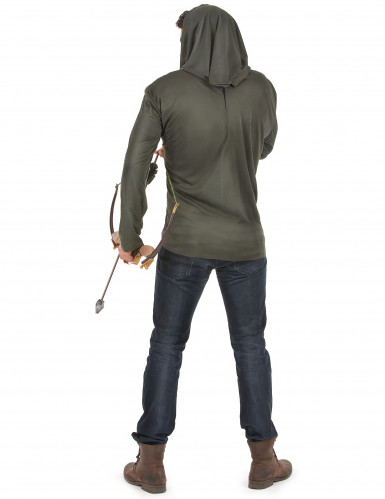 Klassisk Arrow™ udklædning-2