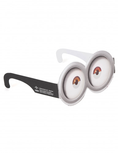 Briller Minions™