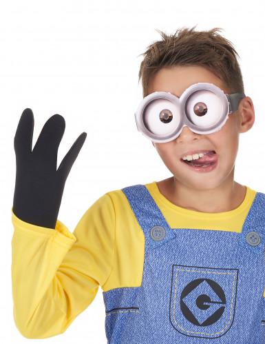 Briller Minions™-1