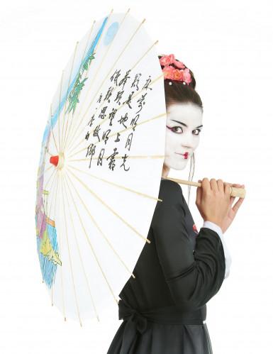 Parasol kinesisk 85 cm-2