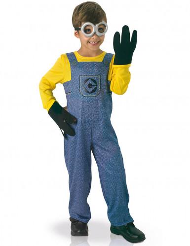 Minion™ kostume til børn