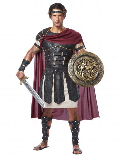 Romersk gladiatorkostume Mand