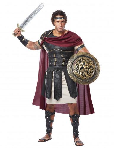 Romersk gladiatorkostume Mand-1