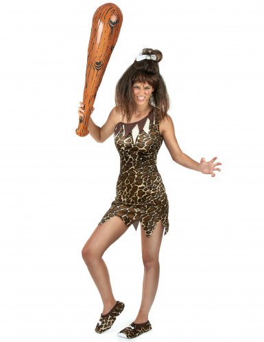Hulebo kostume til kvinder-1