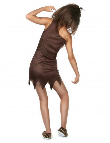 Hulebo kostume til kvinder-2