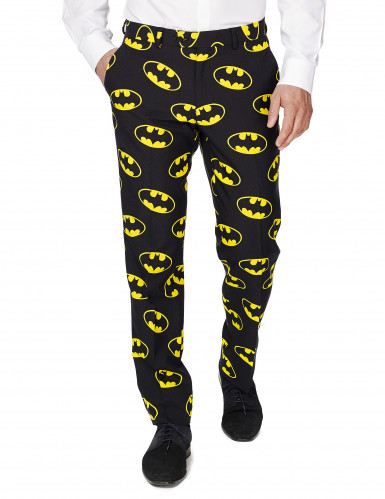 Jakkesæt Mr. Batman™ til mænd Opposuits™-2