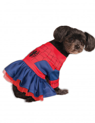 Hundekostume Spider-Girl™