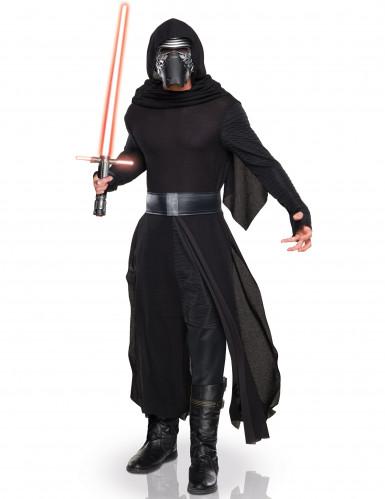 Star Wars VII™ Kylo Ren-dragt