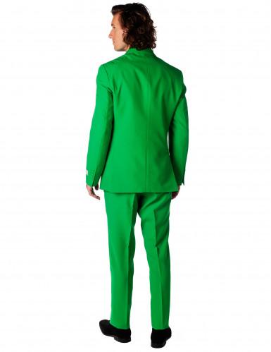Jakkesæt Mr. Green til mænd Opposuits™-1