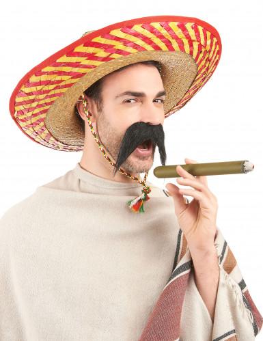 Mexicansk har til voksne-1