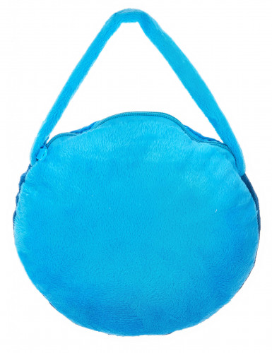 Violetta™-Håndtaske 22 cm-1