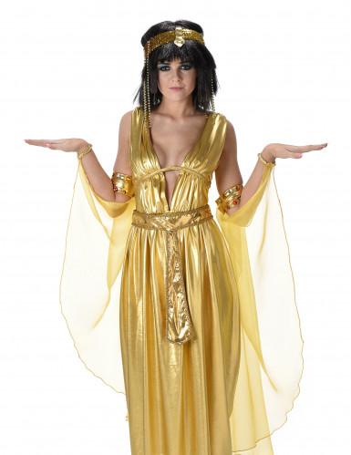 Kleopatra Kostume-1