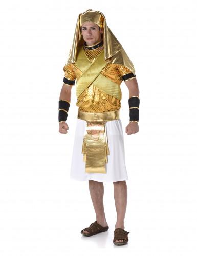 Ramses Farao Kostume