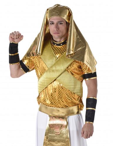 Ramses Farao Kostume-1