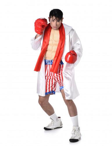 Boxerkostume
