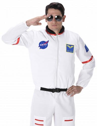 Astronautdragt Mand-1