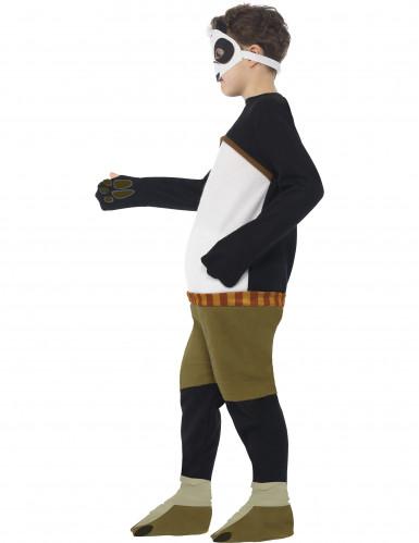 Kung Fu Panda ™ - kostume-2