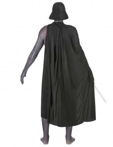 Kostume Morpsuits™ Zapper Darth Vader voksen-2