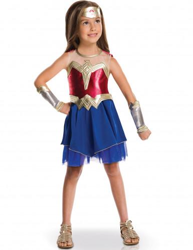 Wonder Woman™ dragt til børn