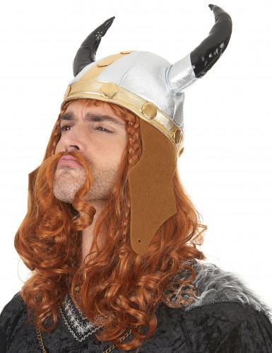 Vikingehjelm voksen-1