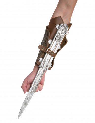 Ærmekniv Ezio - Assassins Creed