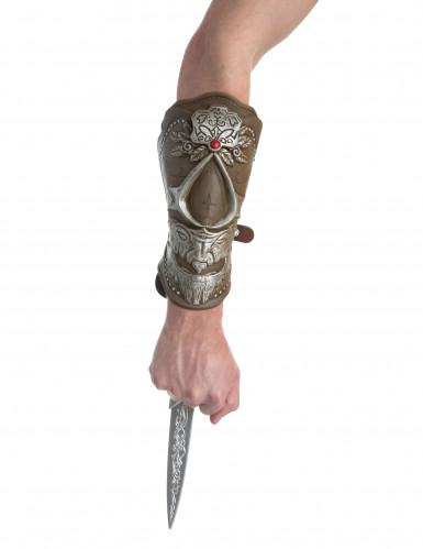 Ærmekniv Ezio - Assassins Creed-1