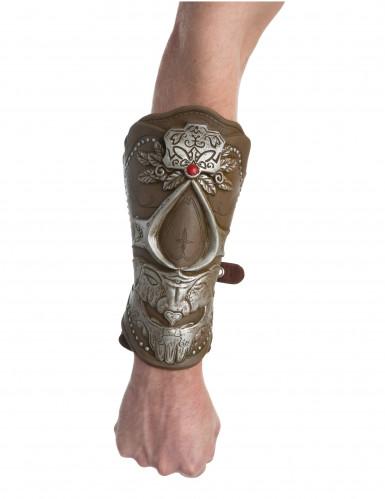 Ærmekniv Ezio - Assassins Creed-2