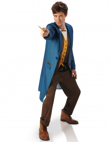 Kostume Newt Scamander - Fantastic Beasts™