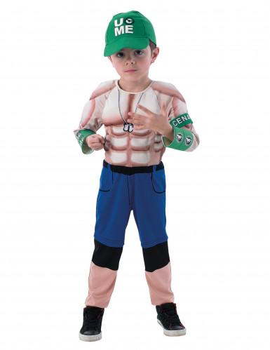 Udklædning John Cena - WWE™
