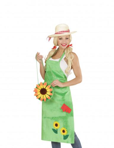 Kittel gartner til voksne-1