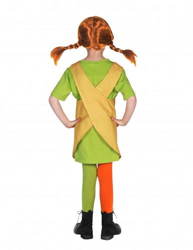 Kostume Pippi Langstømpe™ til piger-1