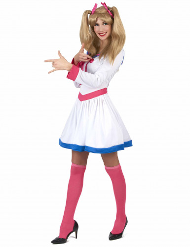 Kostume manga måne sailor til kvinder-1