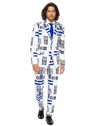 Jakkesæt Mr. R2D2 Star Wars™ opposuits™