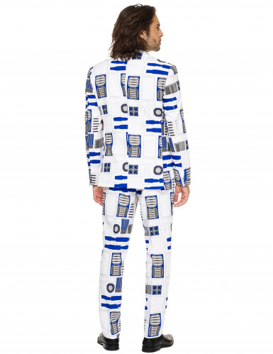 Jakkesæt Mr. R2D2 Star Wars™ opposuits™-2