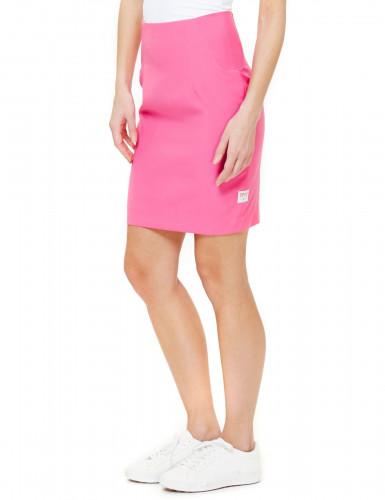 Kostume Mrs. Pink Opposuits™ til kvinder-1