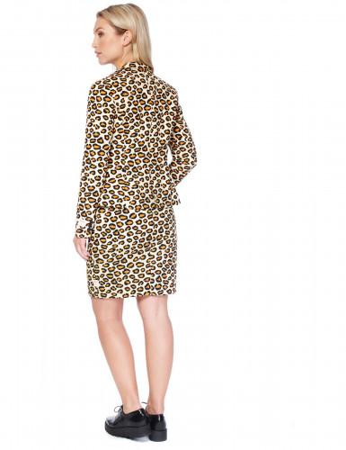 Kostume Mrs. Jaguar Opposuits™ til kvinder-1