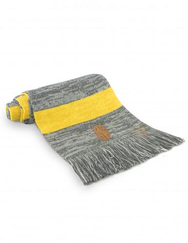 Replika halstørklæde Newt Scamander - Fantasiske Væsener™