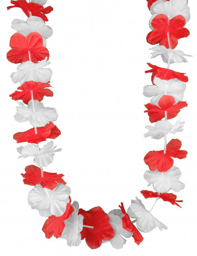 Hawaiikrans supporter Danmark til voksne