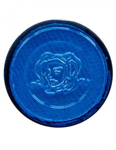 Sminke blå lagon 3.5 ml