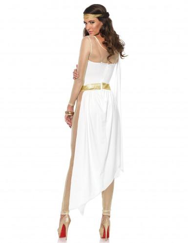 Kostume sexet græsk gudinde til kvinder-1