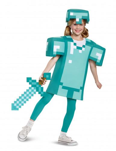 Sværd Minecraft™ til børn-1