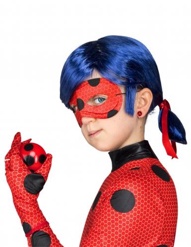 Kostume Ladybug Miraculous™ til børn-2