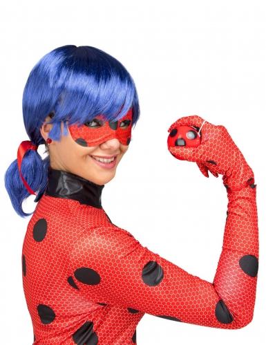 Kostume Lady Bug Miraculous™ til voksne-1