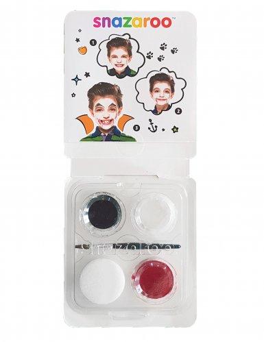 Sminke mini kit vampyr Snazaroo™
