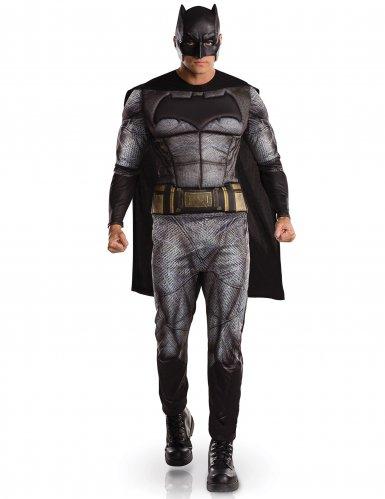 Kostume til voksne Batman Justice League™