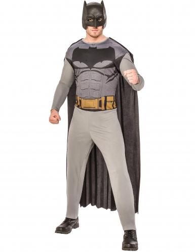 Kostume Batman™ til voksne