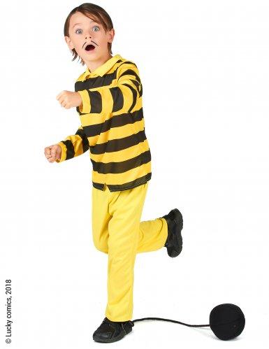 Kostume Dalton til børn - Lucky Luke™-1